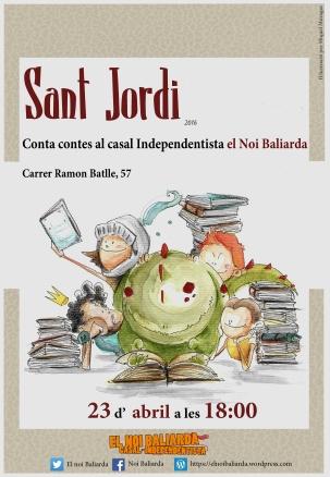 SantJordi2016_cc